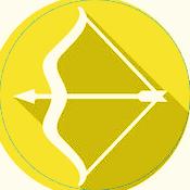 Horoscoop Boogschutter door mediums
