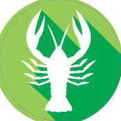 Horoscoop Kreeft door mediums