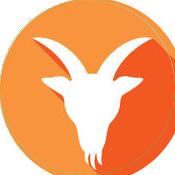 Horoscoop Steenbok door mediums